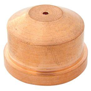 Bico-de-Corte-08mm-Curto--S45-para-Tocha-Plasma-LPH35-LPH37---Esab---0905561---ESAB