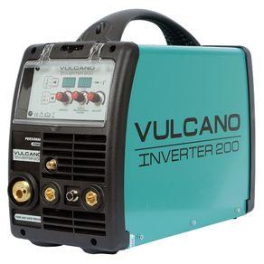 Fonte-Inversora-Vulcano-Inverter-200-Multiprocesso-Monofasico-200A-220V---60087200---Balmer
