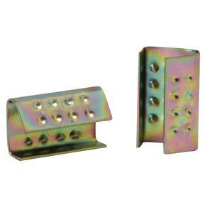 Selo-Para-Fita-Plastica-13mm---Dimeplast14---Dimeplastic