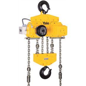 Talha-Eletrica-de-Corrente-75-Toneladas-3m----Yale---92341936---Yale