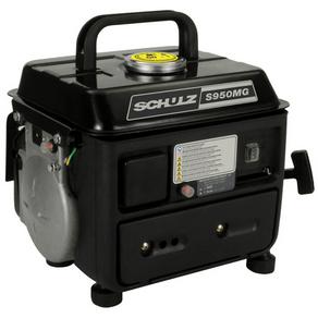 Gerador-Gasolina-095KVA-S950MG-220V---9190204-0---Schulz