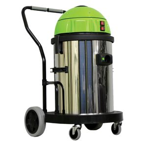 Aspirador-de-Po-e-Liquidos-A262-ECO-2x1200W-220V-62L---A262-ECO---Soteco