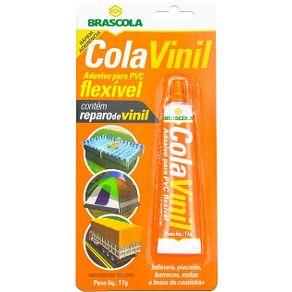 Adesivo-Contato-Vinil-17g---Brascola---3140001---Brascola