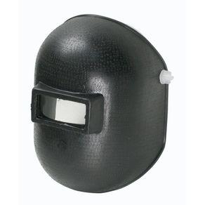 Mascara-para-Solda-Visor-Fixo-Suspensao-Simples---2152-L---Ledan