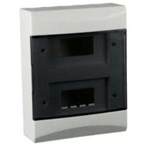 Caixa-de-Disjuntor-Porta-Fume-PVC-Embutir-Branca---913507---Cemar