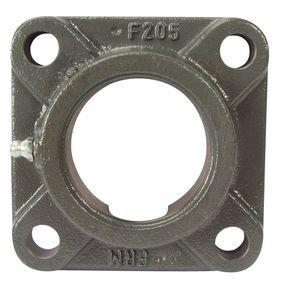 Mancal-Flange-Quadrada-F-205---FRM---F-205---FRM
