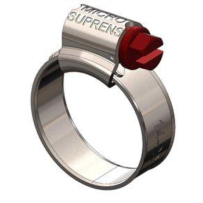 Abracadeira-Aco-Carbono-MAB-Micro-Diametro-13-19mm---Suprens---MAB-13--19P---Suprens