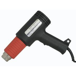 Soprador-Termico-1300W-HL1500-110V---Comala---HL-1500-110V---Comala