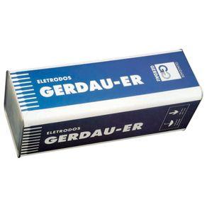 Eletrodo--E6013-250mm-20Kg---Gerdau---752372---Gerdau