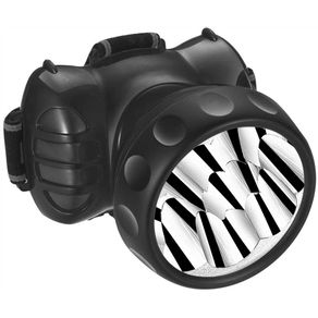 Lanterna-Cabeca-Recarregavel-9-Leds-Bivolt---Toolmix---LCT-09---Toolmix