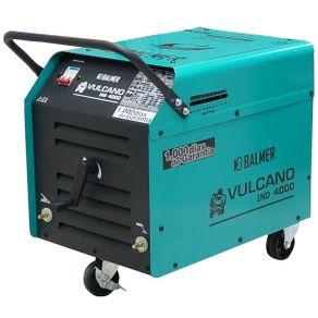 Transformador-de-Solda-Vulcano-IND-4000-50-300A-220-380-440V---Balmer---30008209---Balmer