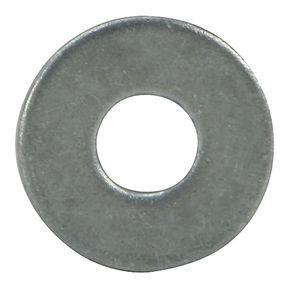 Arruela-de-Aco-Inox-Lisa-1-4---Davinox---302014---Davinox