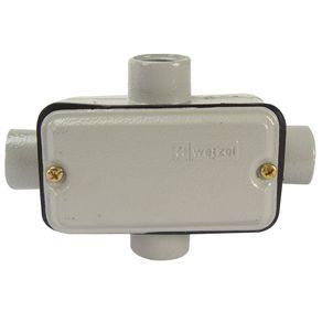 Condulete-Aluminio-com-Rosca-Tipo-X-1-2---02100020---Wetzel