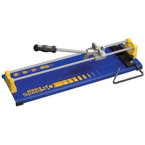 Cortador-de-Pisos-e-Azulejos-50cm-Speed-50---013555---Irwin