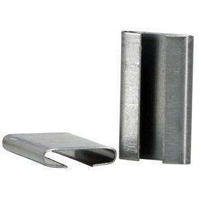 Selo-Para-Fita-de-Aco-Simples-5-8-35mm---Dimeplast06---Dimeplastic