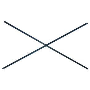Diagonal-para-Andaime-Fachada-2820mm---100200500---Mecan