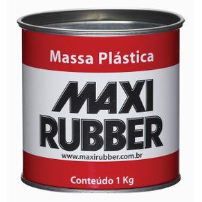 Massa-Cola-Plastica-Branca-com-Catalisador-400g-1MG062---1MG062---Maxirubber