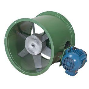 Exaustor-Axial-Trifasico-E50-TTR-500mm-2HP---Ventisilva---20207---Ventisilva