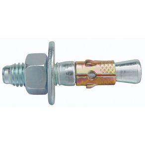 Chumbo-com-Rosca-Porca-e-Arruela-5-16X41-4---Tecnart---TB-56110---Tecnart