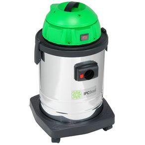 Aspirador-de-Po-e-Liquidos-A135-1400W-220V-35L---A135---Soteco