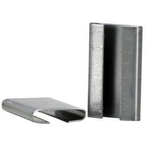 Selo-Para-Fita-de-Aco-Simples-1-2-35mm---Dimeplast04---Dimeplastic