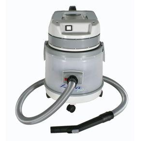 Aspirador-de-Po-e-Liquidos-com-Filtro-1200W-220V---Soteco---lavawet-127---Soteco