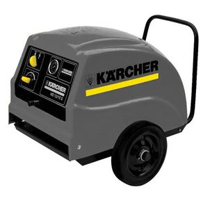 Lavadora-Profissional-HD-12-15S-Trifasico-2100lbs-220V---1686-0110---Karcher