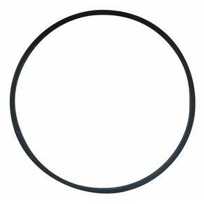 Correia-Multi-V-B-81-Circunferencia-Externa-2133mm---Optibelt---1656472---Optibelt