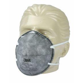 Mascara-Descartavel-sem-Valvula-8713-com-Carvao-Ativado---3M---HB004119085---3M