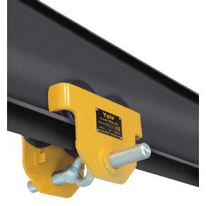 Trole-Manual-com-Capacidade-de-500Kg-Viga-50-220mm-GCTY-05---Yale---86GCTY-05---Yale