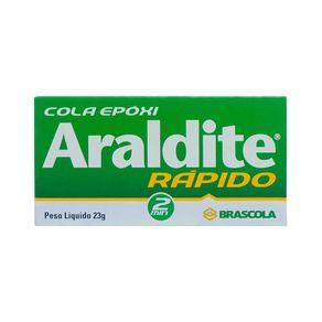 Adesivo-Epoxi-Araldite-2min-Liquido-23g---3010033---Brascola