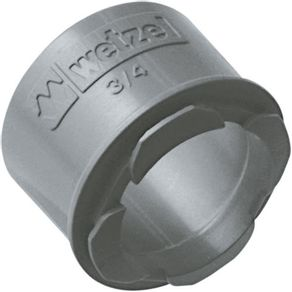Conector-para-Condutor-Multiplo-PVC-1-Cinza---CPX-20---Wetzel