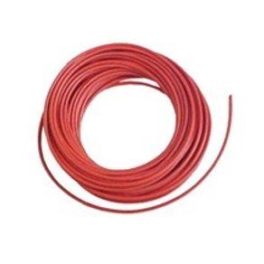 Cabo-Eletrico-PVC-Flexivel-750V-100mm²-Verde---180001012---Induscabos