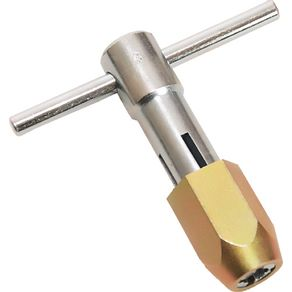 Vira-Macho-T-n1-Capacidade-32--48mm-Curto---N1-48---BM-Severo