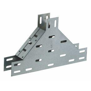 Te-Vertical-Descida-Ch-20-Pre-Galvanizado-50x50mm-936841---Cemar---936841---Cemar