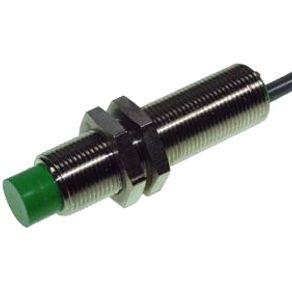 Sensor-Indutivo-NPN-12mm-4-Fios-1NA-1NF-PS4-12GI70-A---Sense---PS4-12GI70-A---Sense