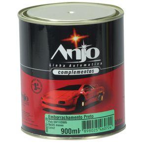 Emborrachamento-Preto-Automotivo-900ml---Anjo---000072-23---Anjo