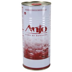 Querosene-Uso-Geral-900ml---000757-23---Anjo