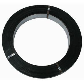 Fita-Aco-Preta-1600x051mm---M15051P-O---Signode