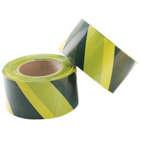 Fita-para-Isolamento-de-Area-7cmx200m-Amarela-Preta---Plasticor---PLA-014---Plasticor