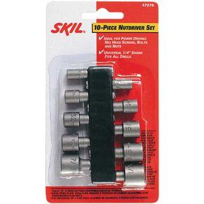 Kit-Ponteiras-Soquetes-com-10-Pecas---Skil---9617085451---Skil