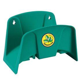 Suporte-para-Mangueira-Verde---Tramontina---78592-000---Tramontina