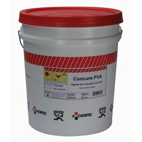 Cola-Estrutural-para-Concreto-Anchorbond-PVA-Plus-18L---Anchortec---315760230013---Quartzolit