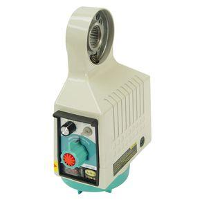 Avanco-Eletrico-APF-500Y-para-Fresadora-Ferramenteira---APF-500Y---Timemaster