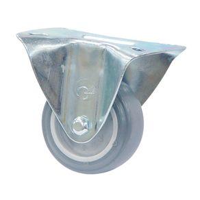 Rodizio-Fixo-FL-312BP-Resina-Termoplastica-60Kg---FL-312BP---Schioppa