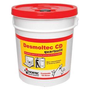 Desmoldante-Concentrado-180L---Quartzolit---303680230012---Quartzolit