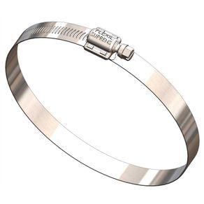 Abracadeira-Aco-Inox-Total-FIF-Diametro-13-19mm---FIF-13--19---Suprens