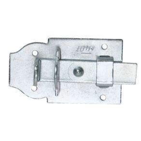 Ferrolho-Porta-Cadeado---Loth---20640---Loth