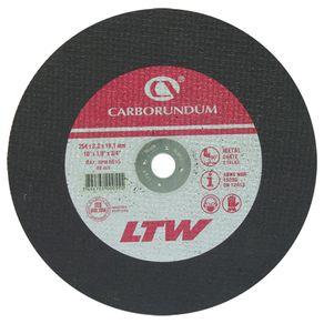 Disco-de-Corte-1178x32x222mm-para-Serralheiro-66252834627-66252843700---Carborund---66252834627---Carborundum