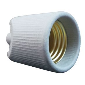 Receptaculo-de-Porcelana-para-plafon-BCO-E-27---MT2303---Decorlux